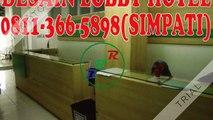0811-366-5898(SIMPATI) Desain Ruang Tamu Pink Sidoarjo, Desain Ruang Tamu Pictures Sidoarjo, Desain Ruang Tamu Pintu Ten