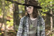 Nouvelle Serie - The Walking Dead Saison 8 Episode 14 Streaming!!