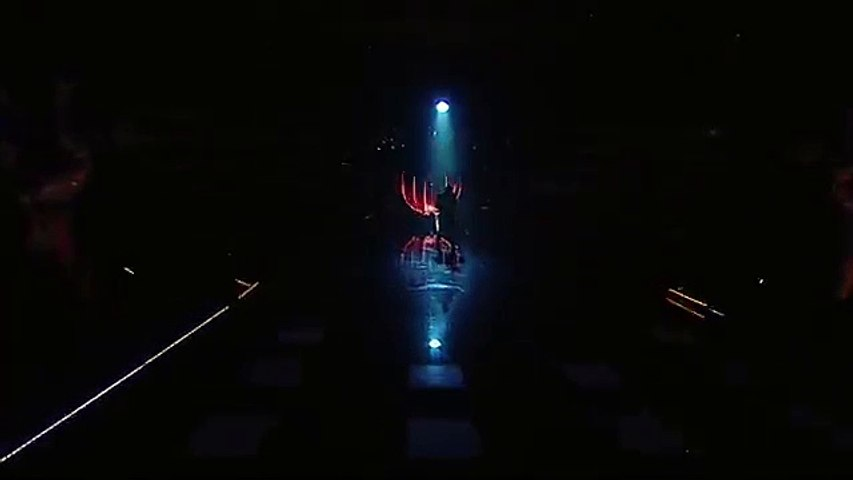 Dainius Griesius - Ieškok manęs (LB#4 KRYŽMINĖS KOVOS)-KS88N2zS