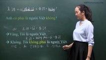 #7 ベトナム語講座_ あなたはベトナム人ですか_