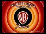 Warner Bros 1951x03 [Silvestre] Contienda enlatada