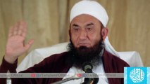 Molana Tariq Jameel Latest Bayan 12 December 2017 Talking About Domestic Religion - YouTube