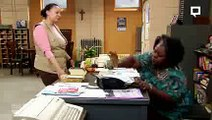 House of Payne S7 E74 Not in the Cards by House of Payne