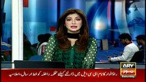 Suspending one police officer wont help, Sindh government must also be brought to account