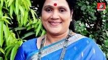 மெட்டி ஒலி வில்லி பரிதாப நிலை | Tamil Cinema | Kollywood News | Cinema Seithigal