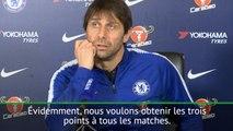 """24e j. - Conte : """"Pas assez précis dans la finition"""""""
