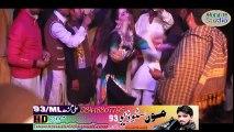 Mehak malik New Dance , ,  Sraiki Song Dance , ,  Dhola Vy Ni O Changian Laraiyan , ,  New Sraiki Song  , ,  New Sraiki Song Dance , ,   New Dance Video  , ,  New Sraiki Songs , ,  Tharproductionpk , ,  New songs Dance , ,  Mehndi dance video  , ,  Nargas Dance  In Layyah