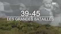 """2e Guerre Mondiale - 39-45, les grandes batailles """"Les sous marins Nazis"""""""