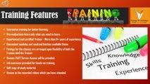 IDM Identity Management | SAP IDM Training Video
