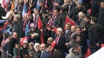 AK Parti Zonguldak 6. Olağan İl Kongresi - Detaylar