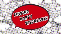 Horse Racing Hong Kong - Finding Happy Wednesday - Episode 2
