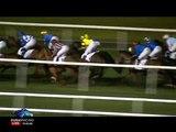 Race 3 - Meydan Classic Sponsored By The Saeed & Mohammed Al Naboodah Group