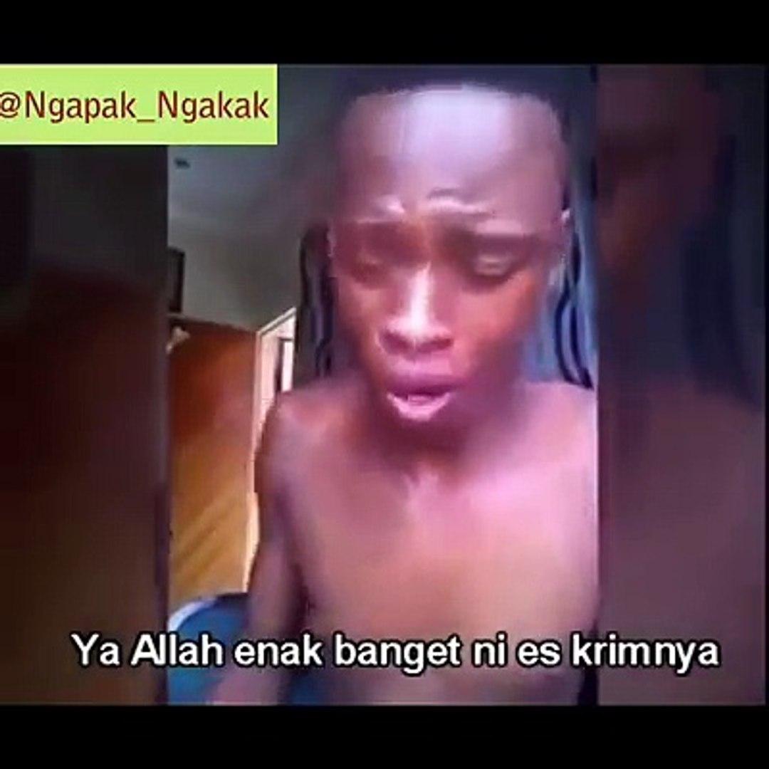 Kocak Dubbing Jawa N Gapak Mangan Eskrim Video Dailymotion