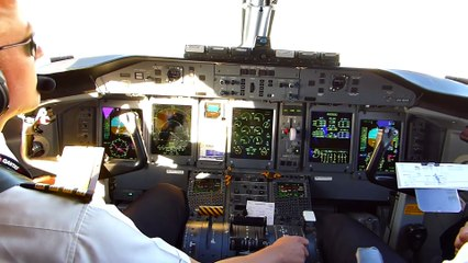 Dash 8 Q400 Resource | Learn About, Share and Discuss Dash 8