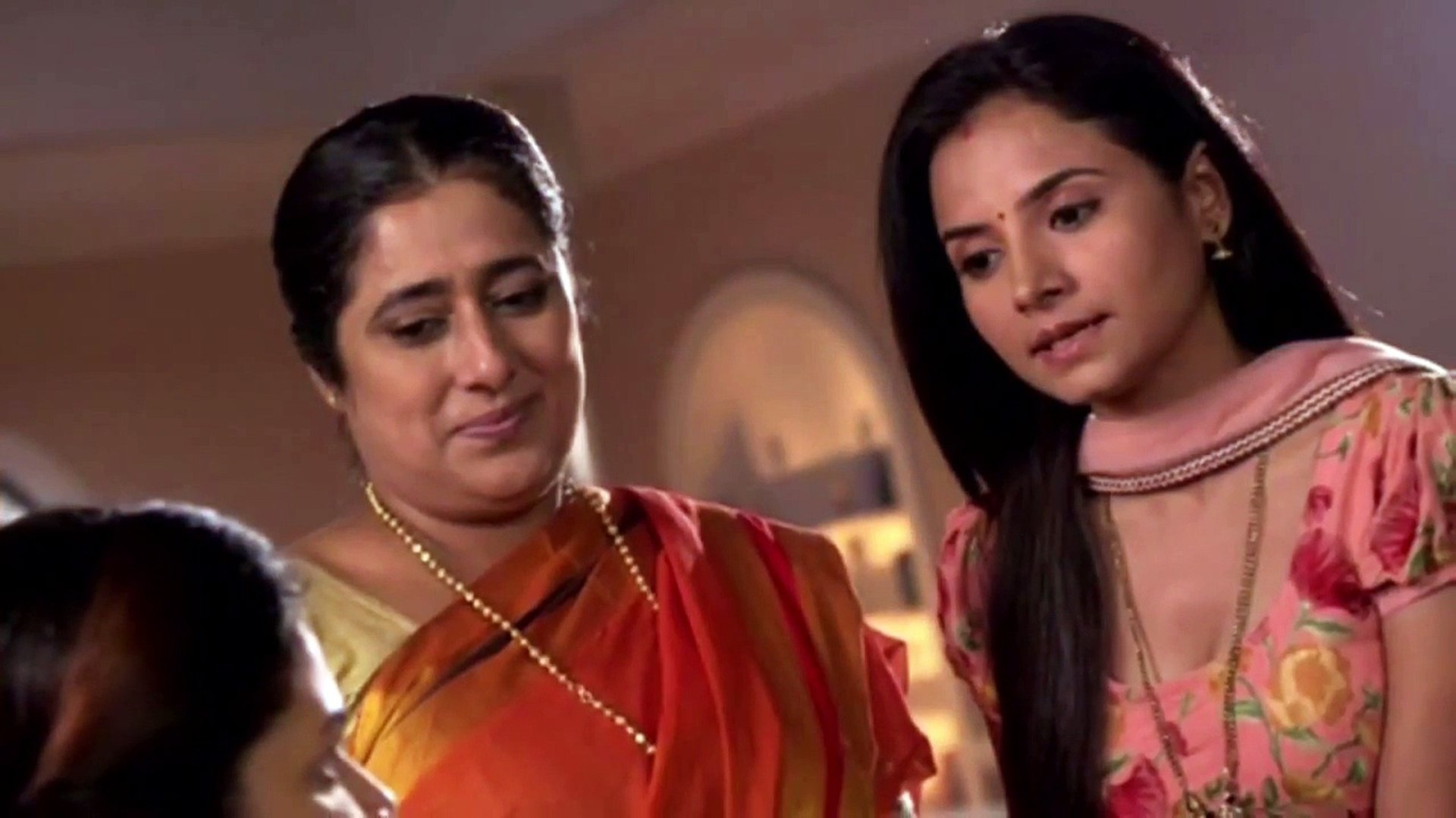 Savdhaan India - Komal Sex With Dilip - Family Sexual Relations