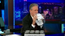 The Daily Show S19 - Ep97 Martin Gilens & Benjamin Page HD Watch
