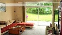 A vendre - Maison - MONT DE MARSAN (40000) - 8 pièces - 197m²