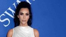 Kim Kardashian Gets Unblocked By Tristan Thompson On Instagram