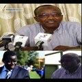 La Fédération Tchadienne de Football Association (FTFA) traverse une grave crise. Le président de la FTFA M. Mouckhtar Mahmoud et son 1er vice-président Brahim