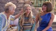 Here's Everything You Need to Know About 'Mamma Mia! Here We Go Again'   THR News