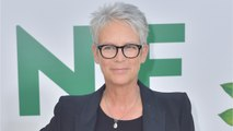 Jamie Lee Curtis Will Be At San Diego Comic-Con For 'Halloween'