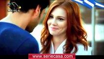 Historia de amor (Una historia de amor)  cap 02 - novela turca