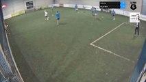 But de Florian (0-3) - Islande Vs Argentine - 02/07/18 20:00 - Ligue5 Coupe du Monde Poule B