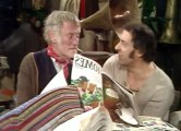 Steptoe and Son S07 - Ep06 Divided We Stand HD Watch