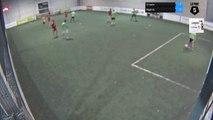 But de Quentin (7-6) - Croatie Vs Nigéria - 02/07/18 21:00 - Ligue5 Coupe du Monde Poule B