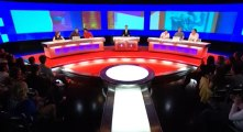 8 Out of 10 Cats S07 - Ep05 Rhod Gilbert, Ulrika Jonsson, Tara Palmer-Tomkinson, Doug Stanhope HD Watch