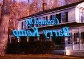Newhart S02 - Ep21 Send Her, Ella HD Watch