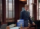 NewsRadio S02 - Ep22 HD Watch