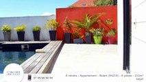 A vendre - Appartement - Bidart (64210) - 8 pièces - 212m²
