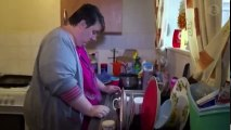 Benefits Britain Life On The Dole S02 - Ep09 Ep 9 HD Watch
