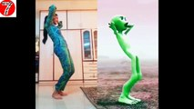 El Chombo - Dame Tu Cosita feat. Cutty Ranks (Official Video)