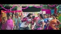 Prementha Panichese Yadagiri song -  Movies Media