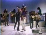 John Lennon & Chuck Berry - Johnny B.good