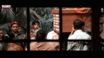 Allu Arjun 30 second Whatsapp status - video dailymotion