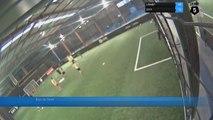 Buzz de Samir - L'ENEP Vs CITY - 02/07/18 20:30 - Printemps lundi L1 - Limoges (LeFive) Soccer Park