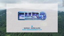 Euro Assainissement 74: Service d'entretien et de réparation de fosses septiques à Marnaz