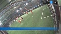 Buzz de Bruno - LIMOUSIN INTERNAZIONALE Vs LES PLOTS - 02/07/18 21:30 - Limoges (LeFive) Soccer Park