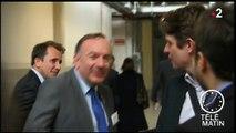 Medef : qui succédera à Pierre Gattaz ?