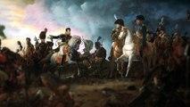 Cours de stratégie de l'École de Guerre (Parties I et II)