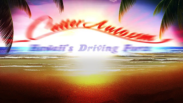 Dodge Kaneohe HI | 2018 Dodge Charger Honolulu HI