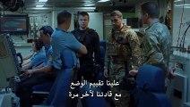 مسلسل العهد الموسم الثاني الحلقة 49 كاملة القسم 2 مترجمة للعربية - Video Dailymotion