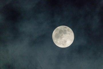 Quel est votre signe astrologique lunaire ?
