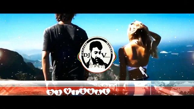 New Cartoon ON & ON Song Mash Up Must Watch || DJ Vishal || 2K18
