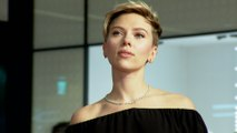 Scarlett Johansson reteaming with Rupert Sanders for Jean Marie Gill biopic