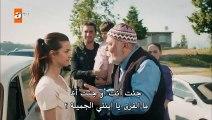 مسلسل أخبرهم أيها البحر الأسود الحلقة 21 كاملة القسم 3 نهاية الموسم مترجمة للعربية