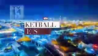 Basketball Wives S07 E05 – June 11, 2018  Basketball Wives Season 7 Episode 5  Basketball Wives 7X5  Basketball Wives S7 E5  Basketball Wives S 7 Ep5